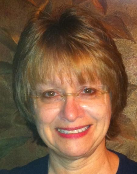 In Memory Of Marcia Ann (Burnstein) Powell
